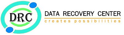 DATA RECOVERY CENTER BD