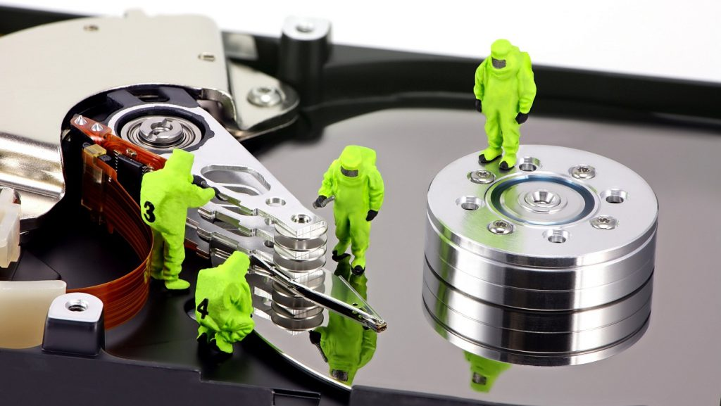 DATA RECOVERY CENTER BD – Just another WordPress site